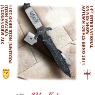 Cena za užitkový zavírací nůž